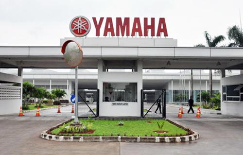 yamaha_1-20150804-080817061