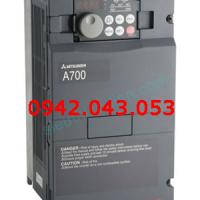 FR-A720-15K