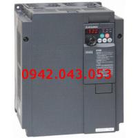 FR-E740-3.7k