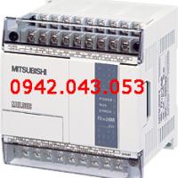 FX1N-24MT-ESS-UL
