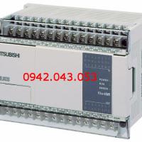 FX1N-40MR-ES-UL