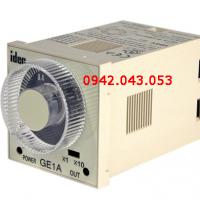GE1A-B30HA220_1