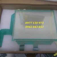 Mitsubishi_Tam cam ung 10.4 inch A970