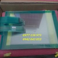 Proface_Tam cam ung 10 inch GP2501_1