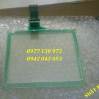 Proface_Tam cam ung 5.7 inch GP377_2