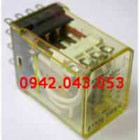 RH4B-ULAC220_1