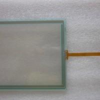 TP170 Micro