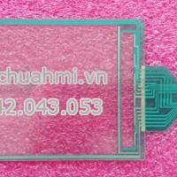 UG221H-LR