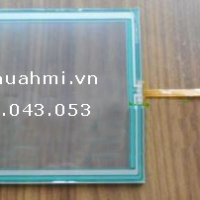 DOP-B07S515 DOP-B07E515