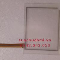 ESA Elettronica VT515W00000 VT515_3