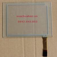 Esa Touch Panel Typ Vt505w Vt505w00000_2