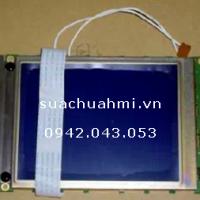 PWS6600C-SP, PWS6600S-S