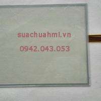 PanelView Plus 1500 2711P-T15C4D1 2711P-T15C4D2