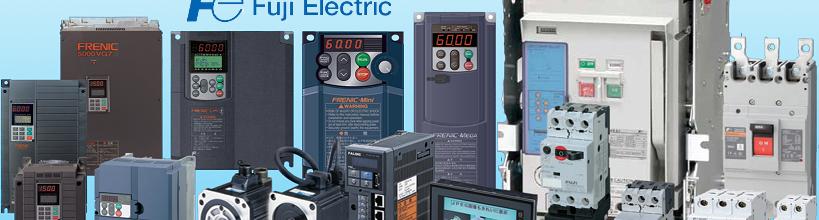 Fuji-electric1-2