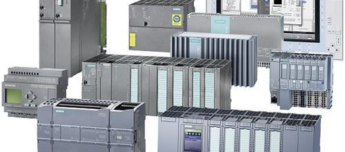 programmable-logic-controllers-500x500