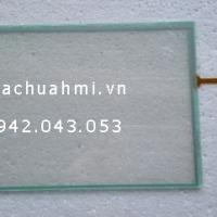 Chuyên cung cấp tấm cảm ứng hmi Weintek TK6100 kích cỡ 10 inch và các model khác. Hotline: 0942.043.053 (zalo) hoặc 0977.130.973 (Zalo)