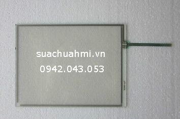 Chuyên cung cấp tấm cảm ứng hmi Weintek MT509 kích cỡ 9 inch và các model khác. Hotline: 0942.043.053 (zalo) hoặc 0977.130.973 (Zalo)
