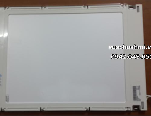Chuyên cung cấp LCD màn hình Proface GP2301 kích thước 5.7 inch và các model khác. Hotline: 0942.043.053 (zalo) hoặc 0977.130.973 (zalo)