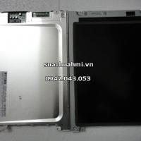 Chuyên cung cấp LCD màn hình Proface GP2401-TC41-24V kích thước 7.4 inch và các model khác. Hotline: 0942.043.053 (zalo) hoặc 0977.130.973 (zalo)