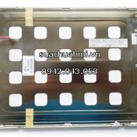 Chuyên cung cấp LCD màn hình Proface GP2501 kích thước 10.4 inch và các model khác. Hotline: 0942.043.053 (zalo) hoặc 0977.130.973 (zalo)