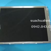 Chuyên cung cấp LCD màn hình Proface GP2600 kích thước 12.1 inch và các model khác. Hotline: 0942.043.053 (zalo) hoặc 0977.130.973 (zalo)