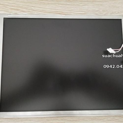 Chuyên cung cấp LCD màn hình Proface GP2601-TC11 kích thước 12.1 inch và các model khác. Hotline: 0942.043.053 (zalo) hoặc 0977.130.973 (zalo)