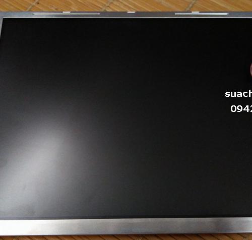 Chuyên cung cấp LCD màn hình Proface GP3600 kích thước 12 inch và các model khác. Hotline: 0942.043.053 (zalo) hoặc 0977.130.973 (zalo)