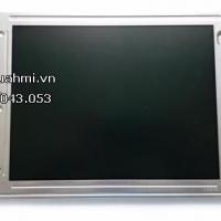 Chuyên cung cấp LCD hmi Siemens MP277 10.4 inch và các model màn hình khác . Hotline: 0942.043.053 (zalo) hoặc 0977.130.973 (zalo)