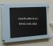 Chuyên cung cấp LCD hmi Siemens OP270 kích thước 10 inch và các model khác. Hotline: 0942.043.053 (zalo) hoặc 0977.130.973 (zalo)