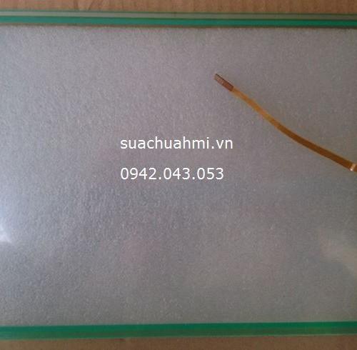 Chuyên cung cấp tấm cảm ứng màn hình Siemens MP370 và các model khác. Hotline: 0942.043.053 (zalo) hoặc 0977.130.973 (Zalo)