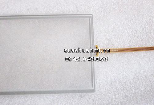 Chuyên cung cấp Tấm cảm ứng màn hình Siemens TP277 6 inch  và các model khác. Hotline: 0942.043.053 (zalo) hoặc 0977.130.973 (Zalo)