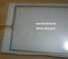 Chuyên cung cấp Tấm cảm ứng màn hình Siemens TP270 và các model khác. Hotline: 0942.043.053 (zalo) hoặc 0977.130.973 (Zalo)