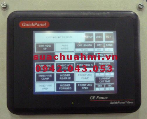GE-Fanuc-IC754VSB06MTD-CC-QuickPanel-View-ES0600_1