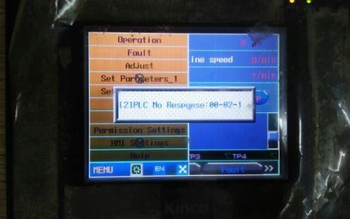 Chuyên sửa chữa màn hình cảm ứng Kinco. Hotline: 0942.043.053 hoặc 0977.130.973