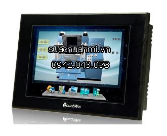 Chuyên sửa chữa màn hình cảm ứng Touchwin. Hotline: 0942.043.053 hoặc 0977.130.973