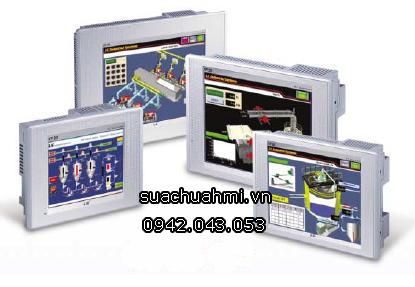 Chuyên sửa chữa màn hình cảm ứng LS. Hotline: 0942.043.053 hoặc 0977.130.973