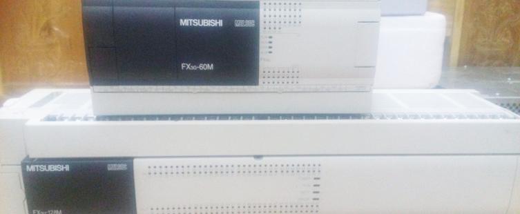 Sửa chữa bộ điều khiển PLC Mitsubishi, Hotline: 0942.043.053 hoặc 0977.130.973