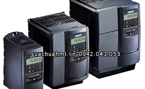 Chuyên sửa chữa biến tần Siemens. Hotline: 0942.043.053 hoặc 0977.130.973