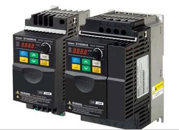 Chuyên sửa chữa biến tần Omron. Hotline: 0942.043.053 hoặc 0977.130.973