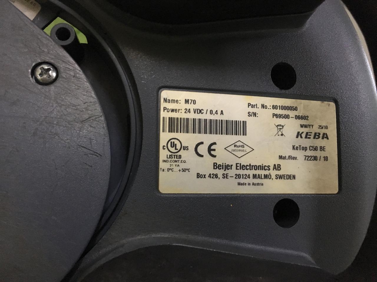 Chuyên sửa chữa màn hình Ketop C50 BE các lỗi phần cứng và model các hãng. Hotline: 0942.043.053(zalo) hoặc 0977.130.973 (zalo)