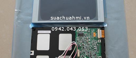 LCD_TP700