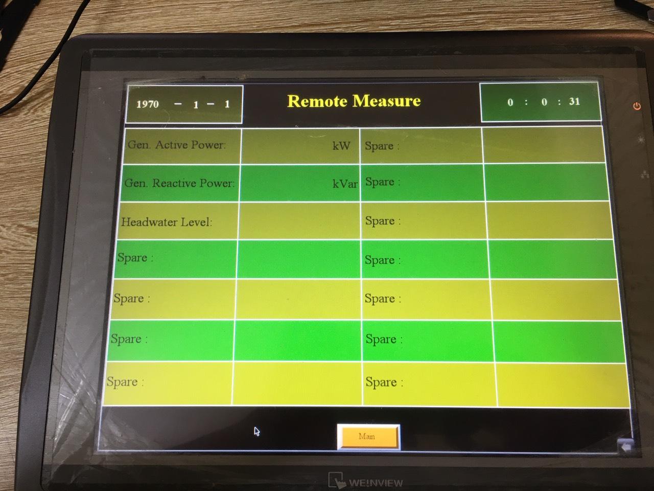 Chúng tôi chuyên sửa chữa màn hình Weintek MT8121iE và các model khác. Hotline: 0942.043.053(zalo) hoặc 0977.130.973 (zalo)